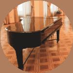 piano-b-150x150