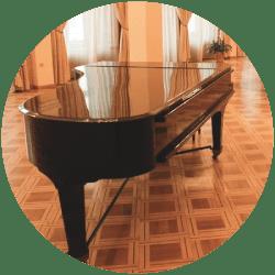 piano-b-250x250