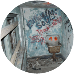 vyklizeni-bezdomovci